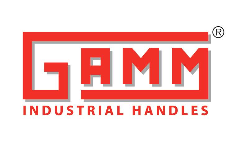 Logo_GAMM-01