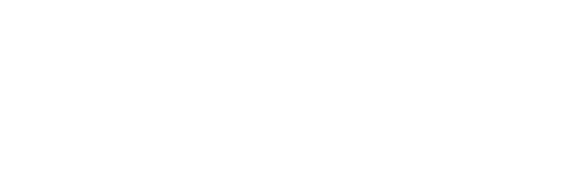 Logo_TraceParts_White_TransparentBackground_Large_Width800Pixel_RGB