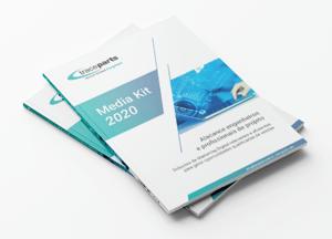 Media Kit Visual-BR