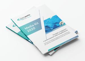 Media Kit Visual-IT