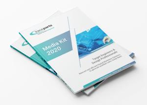 Mediakit-2020
