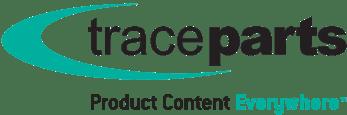 TraceParts_logo-1024x340.png