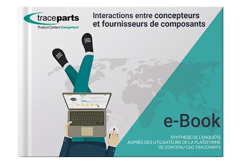 cover-ebook-fr-1