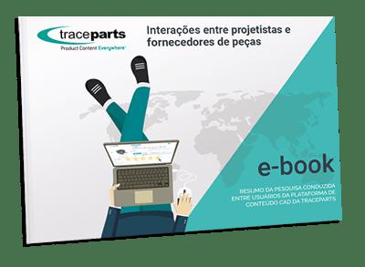 ebookcoverBR