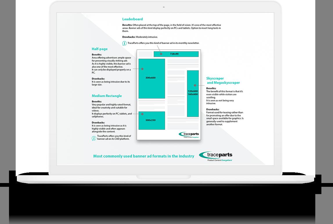 laptop-infography-EN
