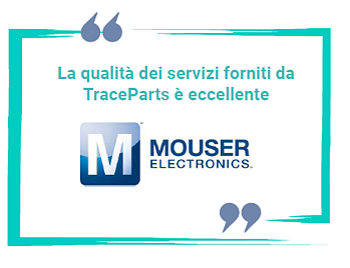 mouser-testimonial-IT