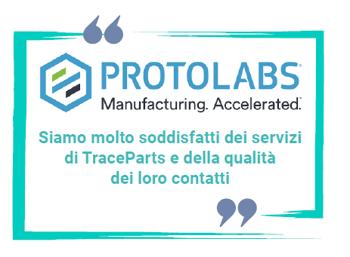 protolabs-testimonial-IT
